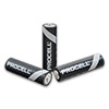 Батарейка AA Alkaline Duracell PROCELL Professional LR6/10
