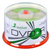 Диски (болванки) SmartTrack DVD+R 4,7Gb 16x  cake box 50
