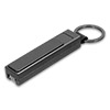 USB зажигалка 3в1 REMAX RT-CL01, Black
